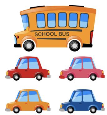 Elementary Dismissals Procedures