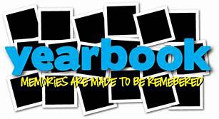 Don't Forget to Order A Yearbook