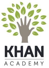 Khan Academy Programming