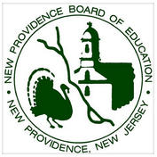 New Providence School District