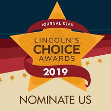 Lincoln Choice Awards