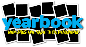 2017-2018 Yearbook Sale is on Now!  Order by March 16.