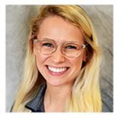 Social Studies- Ms. Kate Heintzelman