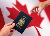 Immigration to Canada in 2070