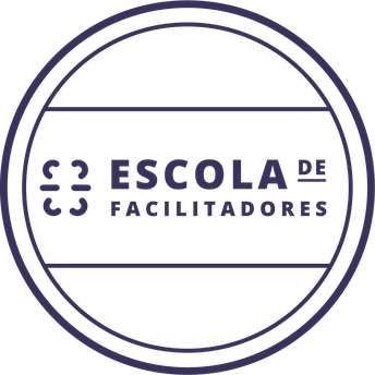 LEARNING PARTNER: ESCOLA DE FACILITADORES