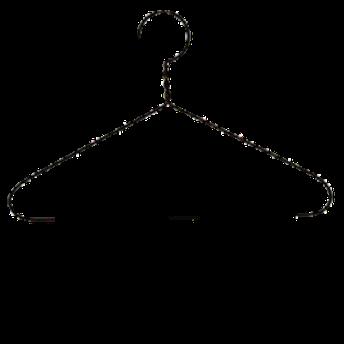 Staff Dress Code