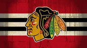 Buy a Blackhawks raffle ticket TODAY