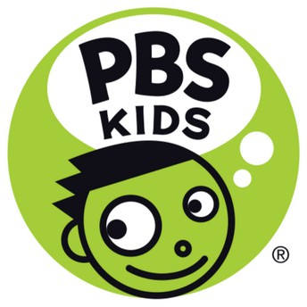 Read-a-long with PBS Kids!
