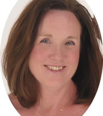 Mary Southard