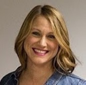 Kari Hibdon (Special Services)