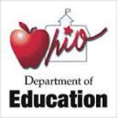 Earning an Ohio High School Diploma