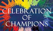 ACSF Celebration of Champions