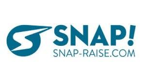 Snap Fundraiser begins Oct. 23