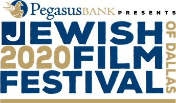 Learn more about the 2020 Jewish Virtual Film Festival