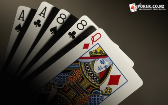 The Truth Behind the Argument 'Is Online Poker Rigged?'