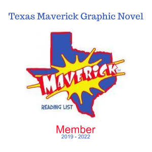 LMS Gives Booktalk Presentation and is Inducted into the Maverick Committee at the Texas Library Association Conference