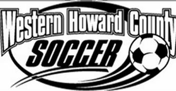 Western Howard County (WHC) Youth Soccer