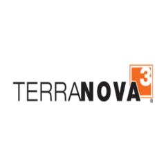 Terra Nova Testing Information