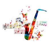 UW Oshkosh Jazz Ensemble