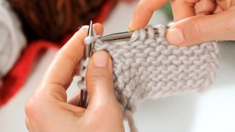 Knitters Group
