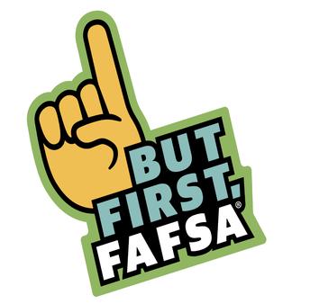 01/29/2020 FAFSA/DREAM Workshop