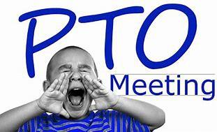 Butler PTO General Meeting Recap