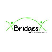 CUNY Bridges PD Opportunities