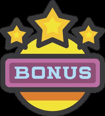 STA Retro & Bonus Updates