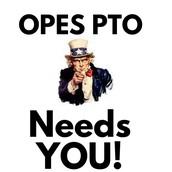 PTO Registration