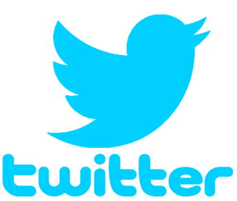 PBJHS Twitter