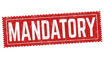 Mandatory State Science Testing for Juniors