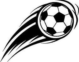 JV Lady Pirate Soccer