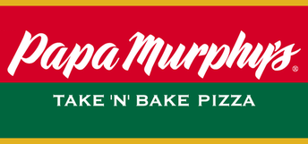 TLS FUNDRAISER DAY @ PAPA MURPHY'S - THURSDAY, MAY 17, 11 AM-8 PM