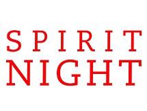 Claxton Spirit Nights