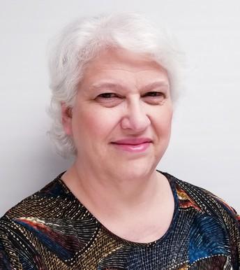 Leslie Nash