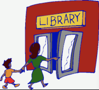 Parent Info Series from the Cedar Mill & Bethany Libraries