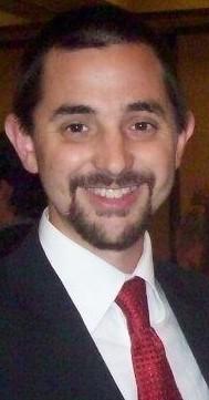 Fred Alonzi