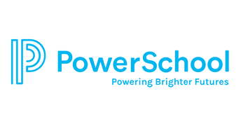 Transition from INOW/Chalkable to PowerSchool