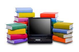 ELA/ Online Reading (Lectura y Leer en Linea)