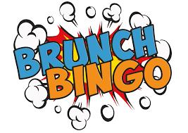Brunch and Bingo