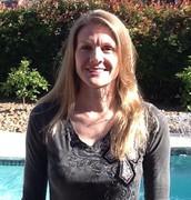 Kim Oleson, AI Specialist/Itinerant Teacher