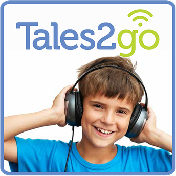 From Tales2Go