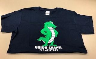 UC Gator Shirts