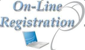 Información para la inscripción anual a través del internet (es necesario que tome acción para realizar la inscripción)