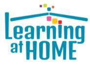PBS: Learning at Home PA