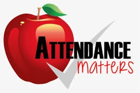 March Madness Attendance Competition!