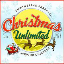 Christmas Unlimited Donates to SCZ