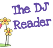 April / May DJ Reader