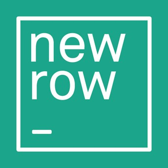 Newrow Support