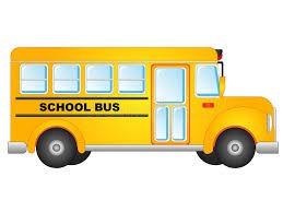 School Bus Update
